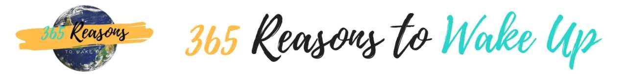 365 Reasons (2)-1.jpg