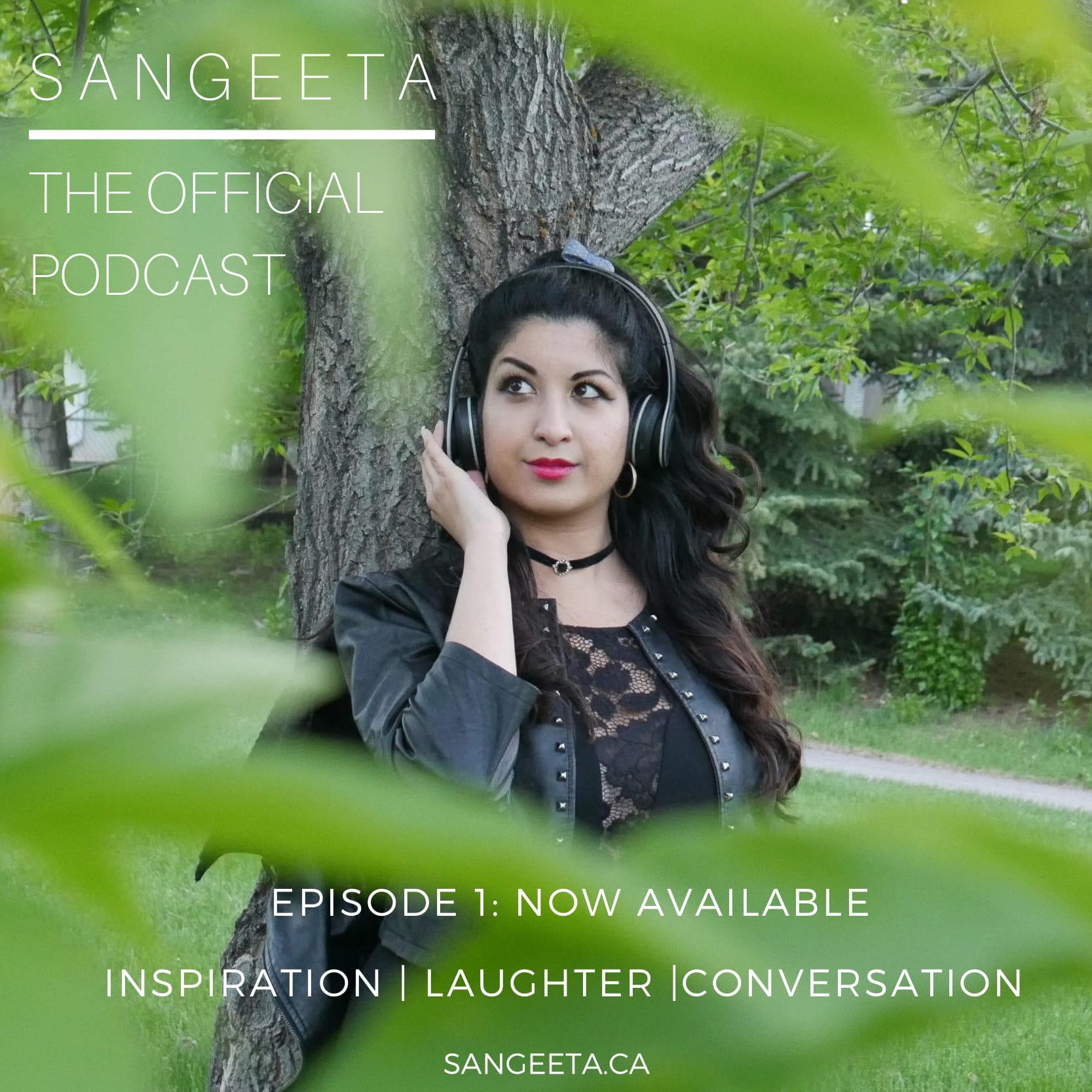 sangeeta d podcast-1