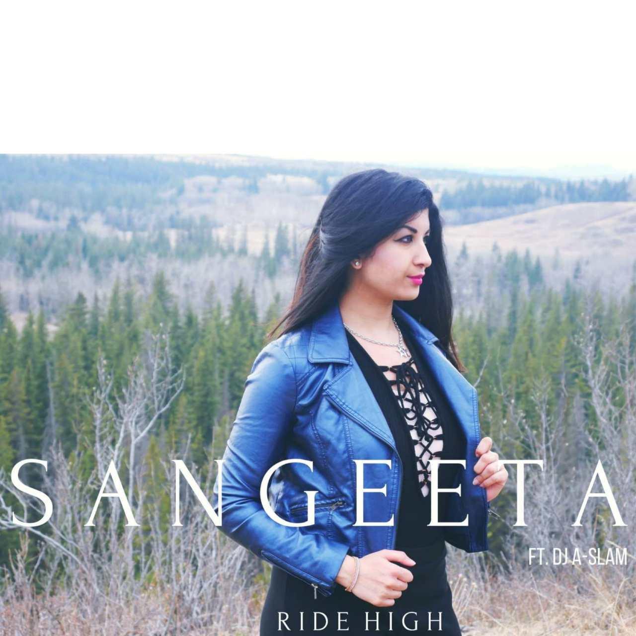 Sangeeta ride high artwork.jpg