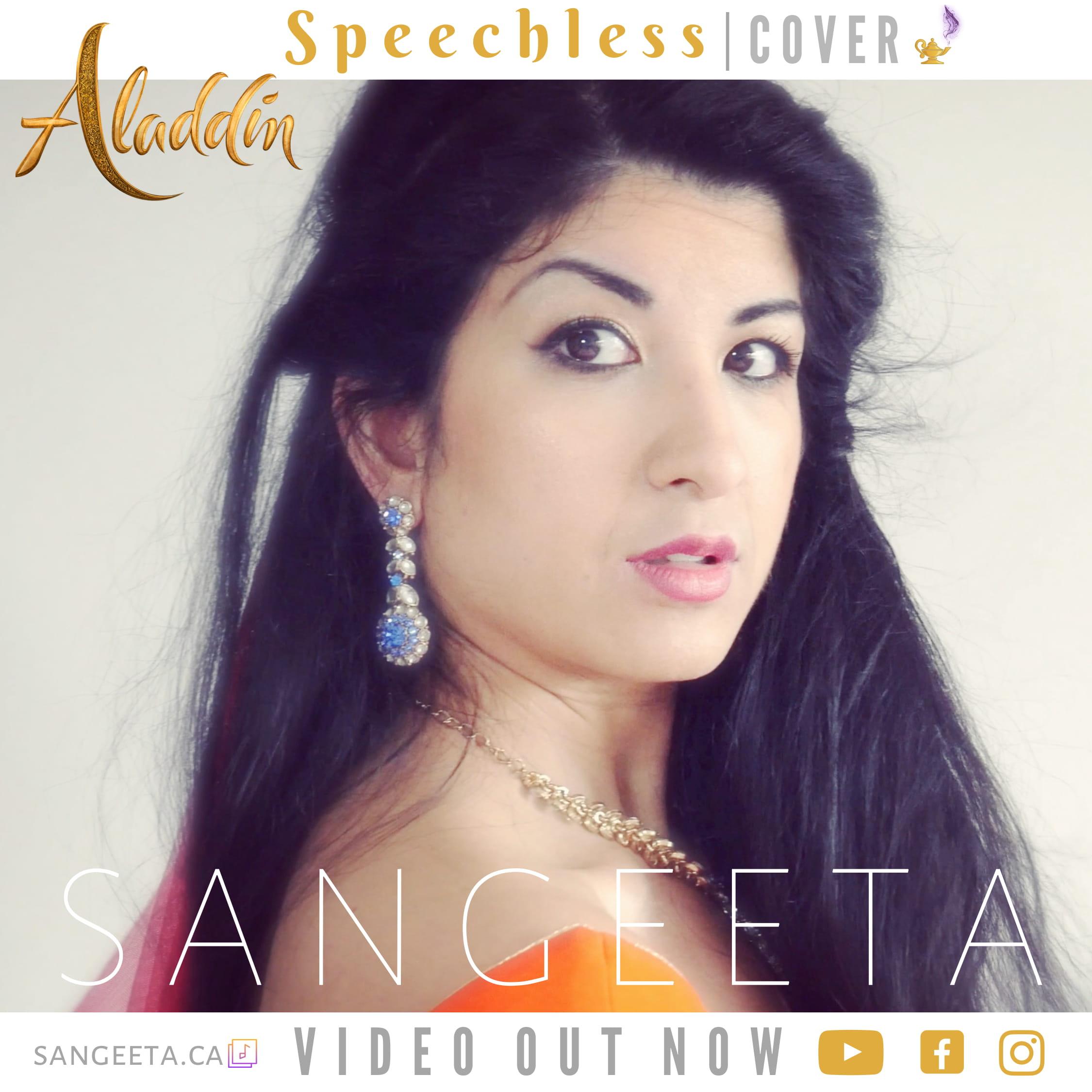 Speechless (1)-1